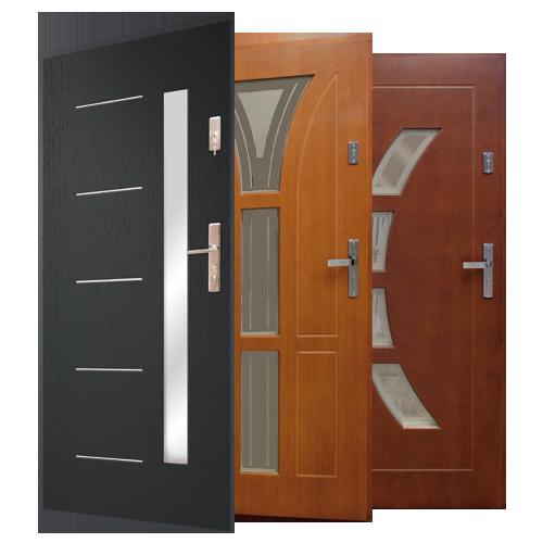 drzwi_zewnetrzne