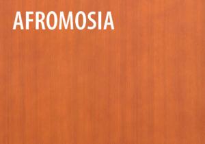 kolor_drzwi_afromosia