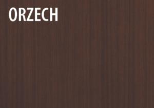 kolor_drzwi_orzech