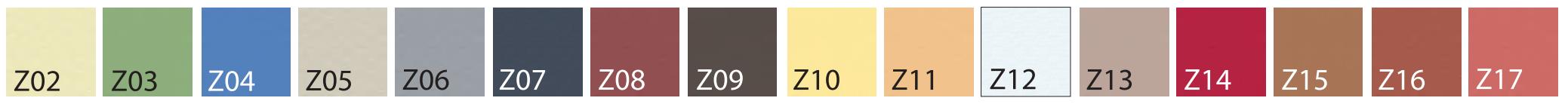 tkanina_z
